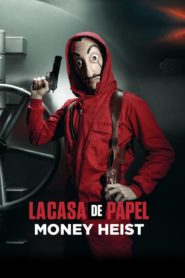Money Heist: Season 2