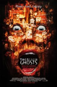 Thir13en Ghosts