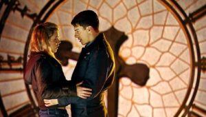 Doctor Who: 1×9