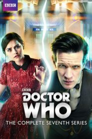 Doctor Who: Season 7