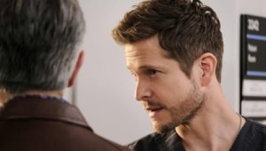 The Resident: 2×14
